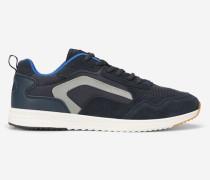 Marc O'Polo Sneaker  navy