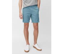 Chino-Shorts SALO