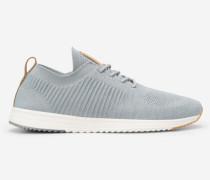Marc O'Polo Strick-Sneaker  grey