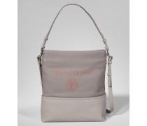 Hobo Bag ONEHUNDRED
