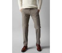 Chino STIG PIPED tapered