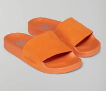 Beach-Sandale