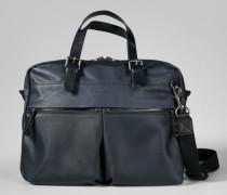 Business Bag SEVENTYSIX