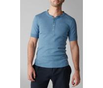 Serafino-Shirt