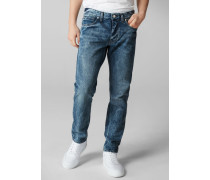 Jeans DINIUS tapered