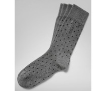 Socken DAVIN