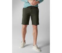 Shorts SALO FLAPS slim