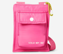 Marc O'Polo Crossbody-Bag light pink