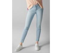 Jeans ALVA slim