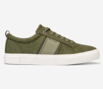 Marc O'Polo Sneaker khaki