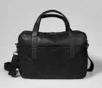 Business Bag SEVENTYNINE