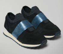 Slip On-Sneaker