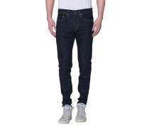 Cleane Slim-Fit Jeans