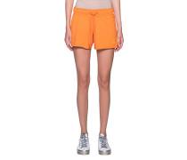 Limited Edition Glam-O-Meter x Juvia Shorts
