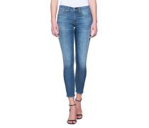 Cleane Skinny Jeans
