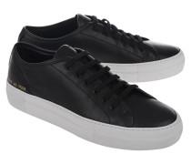 Plattform Sneaker