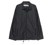 Leichte Jacke mit Zipper