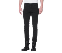 Cleane Slim-Fit Jeans