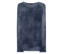 Kaschmir-Seiden-Mix Pullover