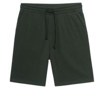 Jogging-Shorts