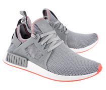 Textil-Sneakers