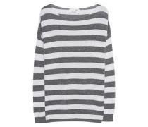 Woll-Kaschmir-Pullover
