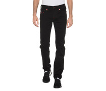 Special Edition Slim-Fit Jeans