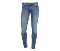 Slim-Fit-Jeans  // Tony Young Misfit