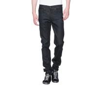 Slim-Leg-Jeans