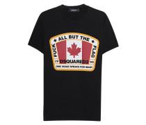 Baumwolle-T-Shirt