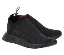 Primeknit Sneaker