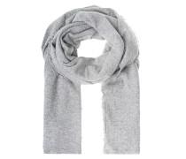 Kaschmir-Seiden Schal
