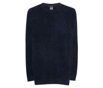 Alpaka-Mix Pullover