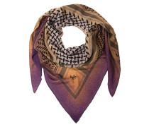 Triangle Kaschmir-Schal