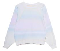 Batik-Sweatshirt