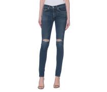 Destroyed-Skinny-Jeans