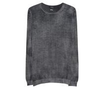 Kaschmir-Seiden Pullover