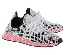 Mesh-Sneaker