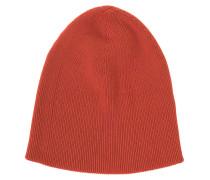 Feinstrick-Mütze