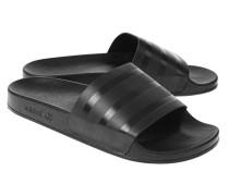 Retro-Slides