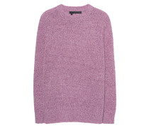 Kaschmir-Pullover