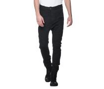 Avantgardistische Jeans