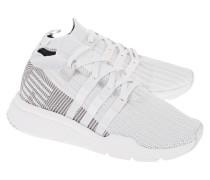 Primeknit-Sneaker