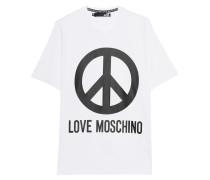 MOSCHINO® Herren T-Shirts   Sale -49% im Online Shop 6065954893