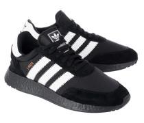 Iniki LTD Sneakers