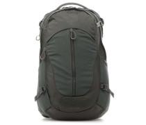 Tropos 32 Rucksack 17″ dunkelgrün