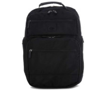 Pisa Laptop-Rucksack 15″ anthrazit