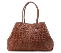 Malibu MAChelsea Shopper braun