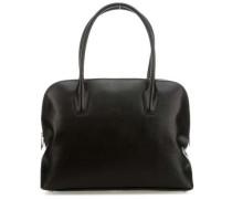 Chicago 2 Handtasche 13″ schwarz