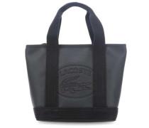 Women's Classic Handtasche schwarz